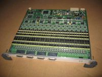ADEE 64-Channel ADSL2+ Board
